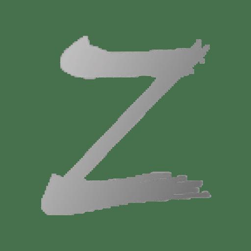Zena & Co